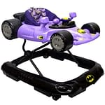 best baby walkers for carpets