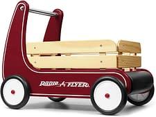 Radio-flyer-classic-walker-wagon