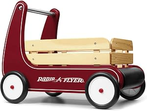 Radio-flyer-classic-walker-wagon