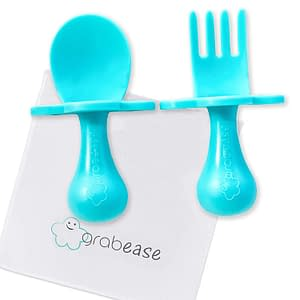 spoons for infant