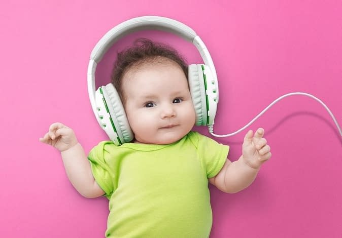 best baby ear protection headphones
