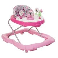 Disney-Baby-Minnie-Mouse-Music-and-Lights-Baby-Walker